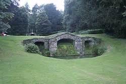 Adding A Dormer To A House English Landscape Garden Wikipedia