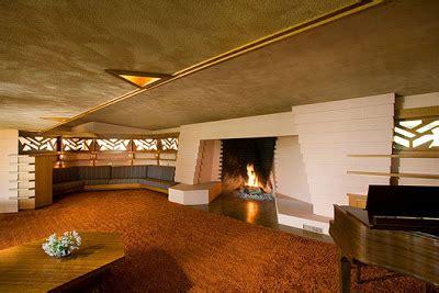 Luxury Ranch Interior Design by Home Design Interior Decor Home Furniture
