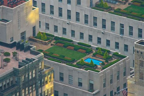 home design show nyc tickets roof garden