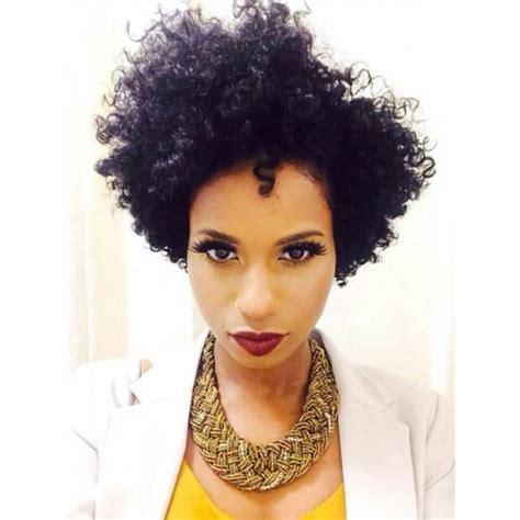 shaped natural hair 17 best ideas about tapered natural hair on pinterest