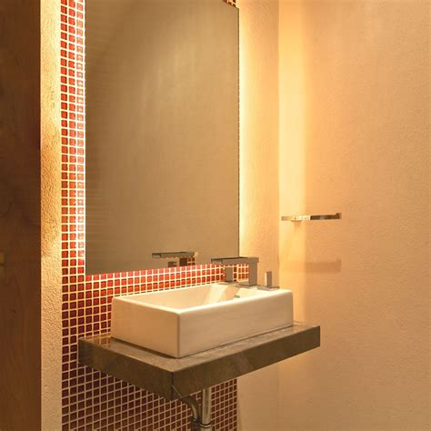 contemporary architectural design at seth navarrette house contemporary architectural design at seth navarrette house