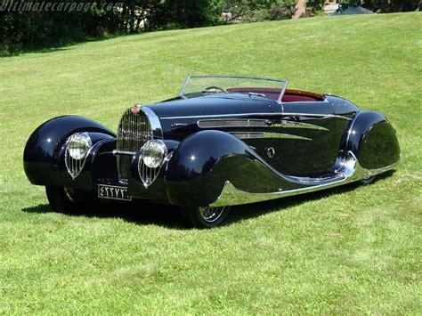 bugatti type 1 bugatti cars related images start 0 weili automotive network