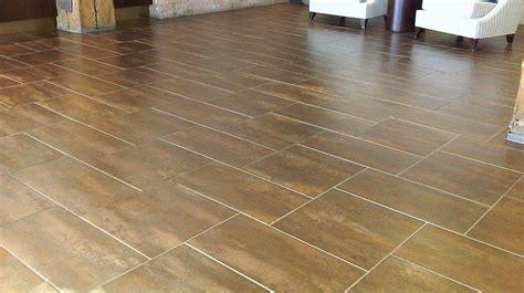 nice floor porcelain tiles tile flooring cost groutable