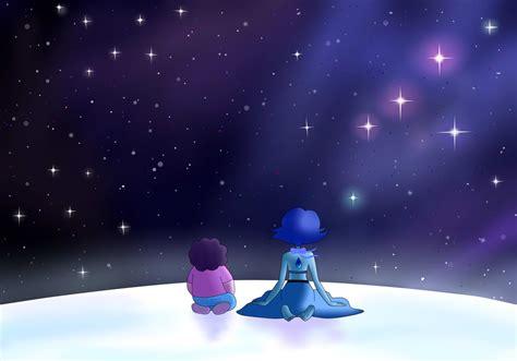 i just want to go home lapis lazuli gif by harutakamori