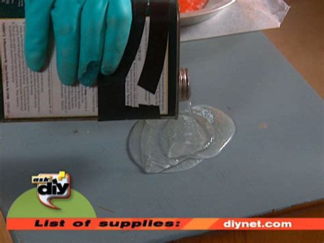 Removing Paint From Metal Furniture by Remove Paint From Metal Invitations Ideas