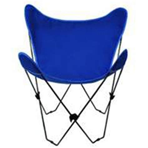 Butterfly Patio Chair Butterfly Patio Chair Algoma Butterfly Chair 180747 Patio Furniture At Sportsman S Guide Cast