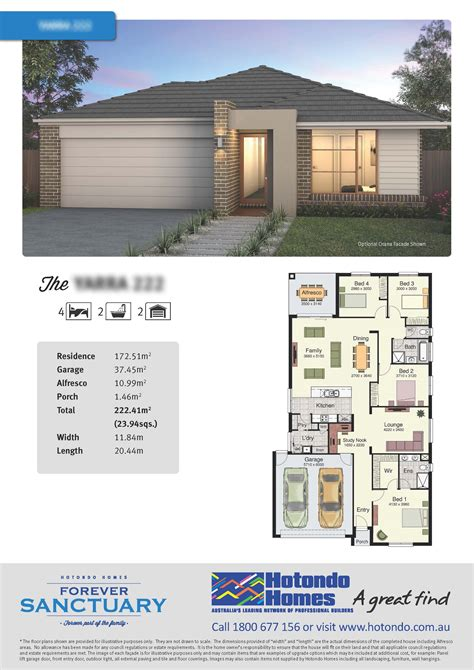 home design tips pdf home design pdf best home design ideas stylesyllabus us