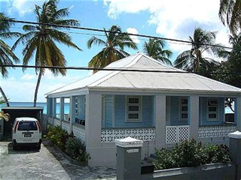 Barbados Cottages by Barbados Vacation Rental Goodwyn Cottage