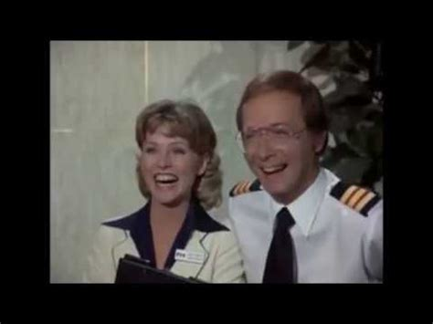 the love boat gopher and julie the love boat doc and julie is it me you re looking for