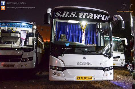Srs Sleeper by Srs Scania Metrolink Hd Multiaxle Semi Sleeper Ka01 Ae
