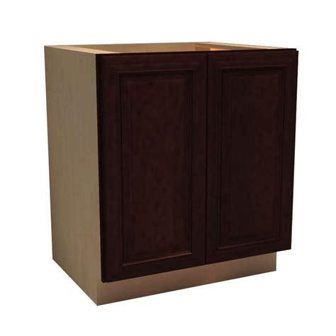 assembled 24x34 5x24 in base kitchen cabinet with 3 home decorators collection somerset assembled 24x34 5x24