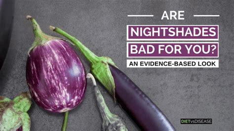 vegetables are bad for you food intolerance archives diet vs disease