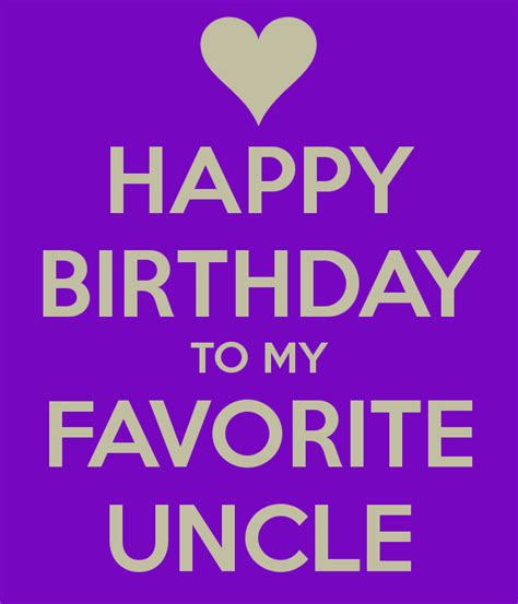 happy birthday uncle images happy birthday uncle cake ideas and designs