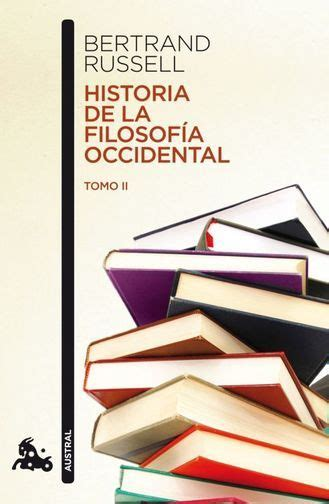historia de la filosofia occidental i978 libro e descargar gratis 36 best images about activiades para la clase on maze sunday and tes