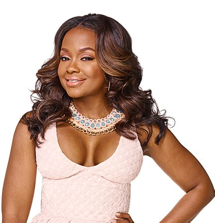 phaedra parks hairstyles from atlanta housewives hairstyles 2013 real housewives