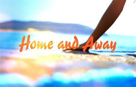 home and away s falkholt s dies