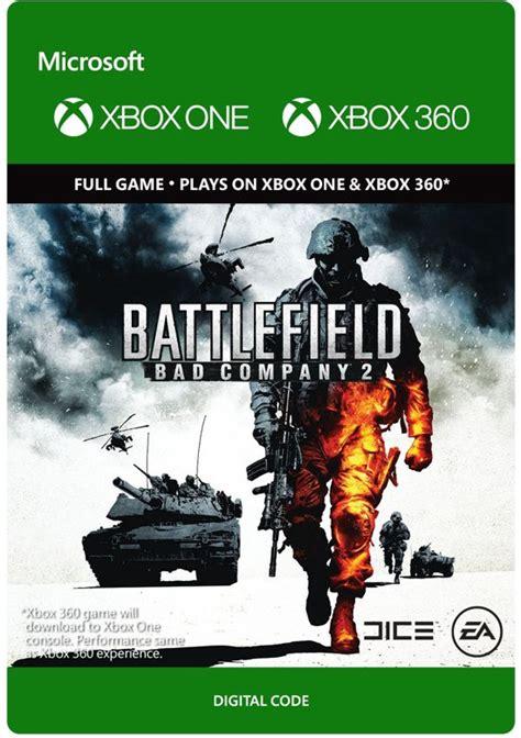 is anyone still battlefield bad company 2 xbox 360 bol battlefield bad company 2 xbox 360 xbox one xbox 360 xbox one