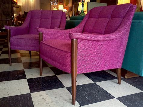 mid century modern furniture seattle step 2 of the