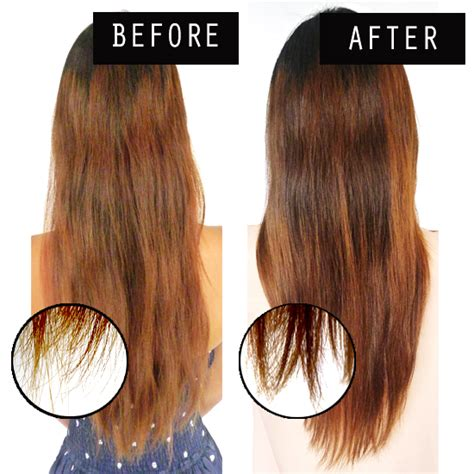 Loreal Hair Vitamin jual vitamin rambut loreal hair repair serum loreal