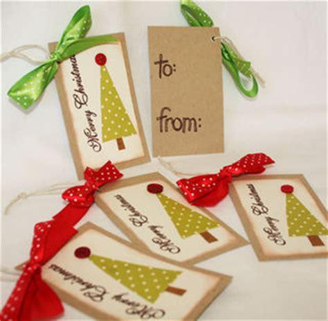 christmas craft ideas homemade christmas gift ideas chef list
