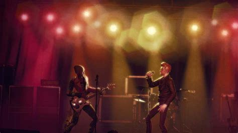 pubg exploits reddit rock band 4 patch delayed into first week of february vg247