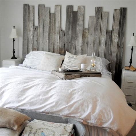 romantic rustic bedrooms top 15 romantic bedroom with rustic ideas