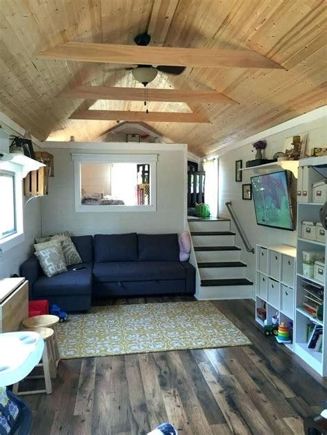 image result  converting garage  house tiny house