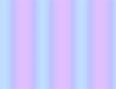 imagenes de colores relajantes 45 fondos en colores pasteles