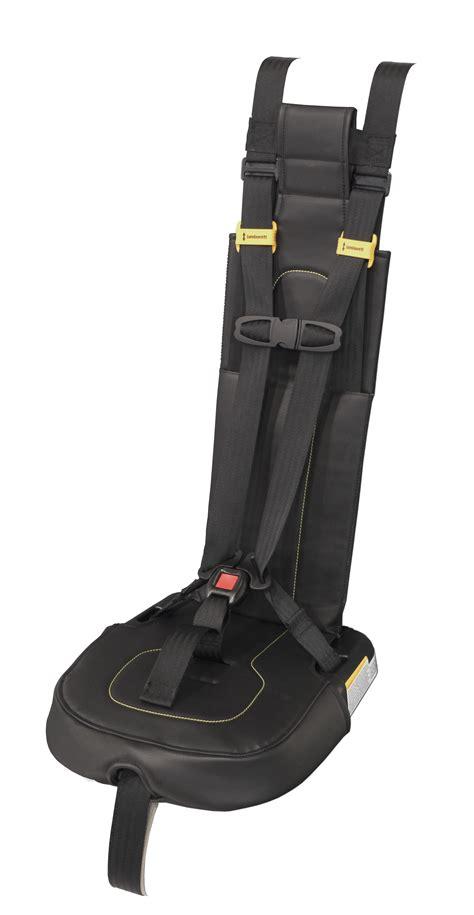 safeguard go hybrid booster seat immi car seat j ole