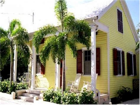 key west home plans key west style homes house plans key west style home