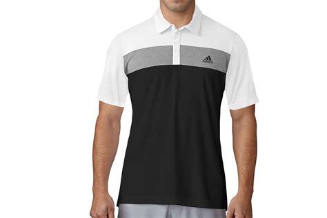 polo shirt adidas by arvin cloth adidas golf advantage polo shirt from american golf