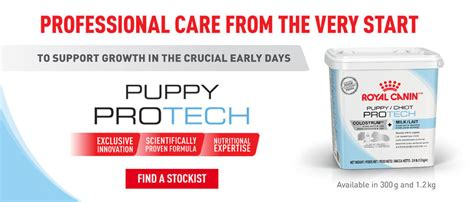 Rc Weaning week by week from birth to weaning royal canin 174