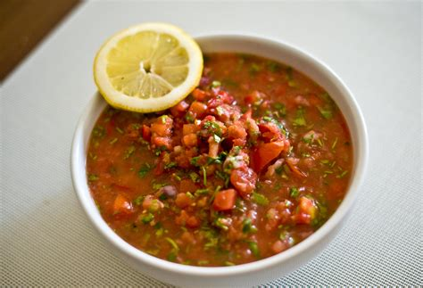 salsa recipe for food processor 7000 recipes