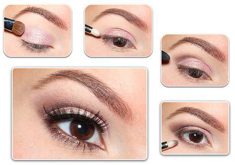 Lipstik Make Original sleek idivine eyeshadow palette