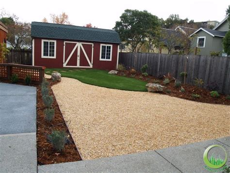 Grass Alternatives For Backyards by Bay Area San Rafael Synthetic Grass Synthetic