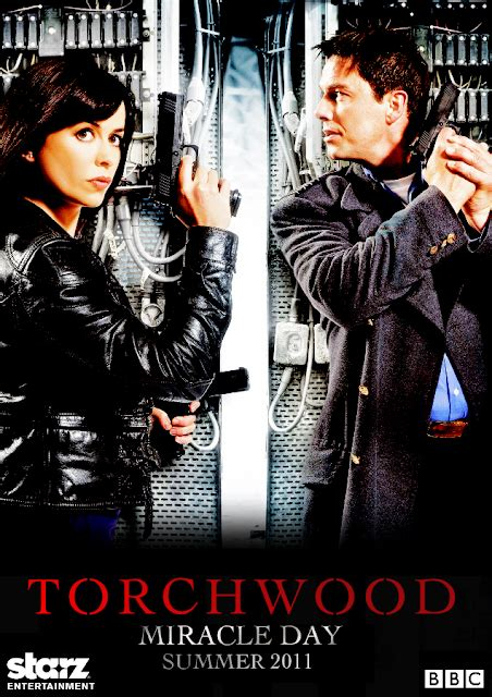 Torchwood Miracle Day Episode 1 The Gallifreyan Gazette Torchwood Miracle Day Seven Episodes Synopses Possible Spoilers