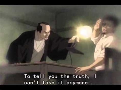 gintama ghost ryokan arc episode 131 134 subtitle gintama funny hunter monkey doovi