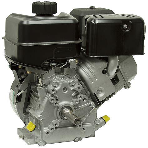 10 hp gas motor 10 hp briggs stratton vanguard 19l232 0111f1ar1032