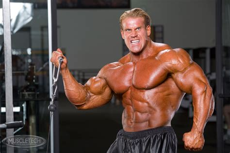 cutler exclusive mind blowing 2008 mr olympia