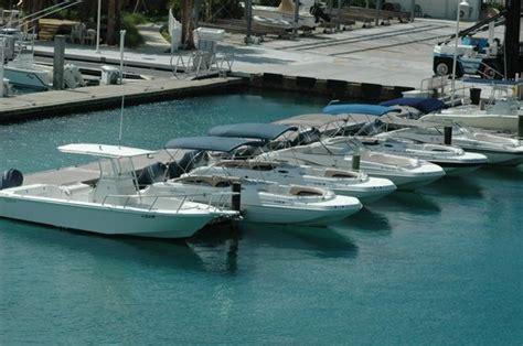 boat r in jupiter capt sl8r charters jupiter fl top tips before you go