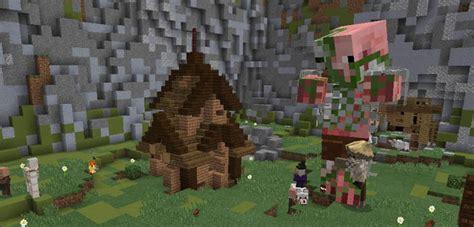 minecraft siege castle siege minigame modded add on minecraft pe maps
