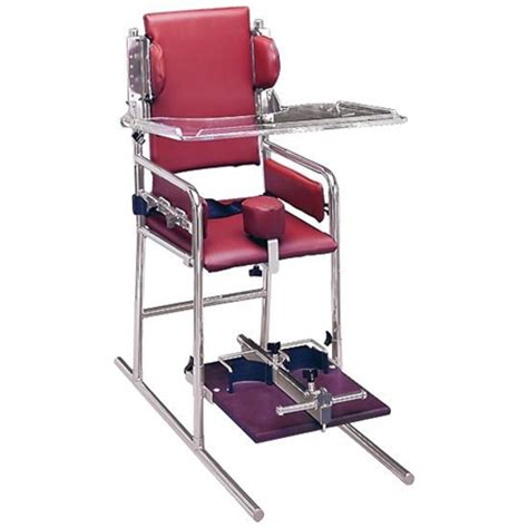 Special Needs Chair by Ultra Adjustable Chair Special Needs