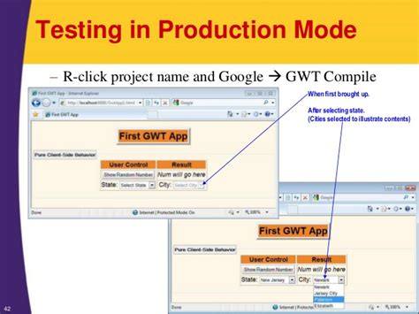 css gwt tutorial gwt tutorial gwt programming basics