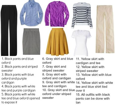 business attire for template business casual dress code sle best business
