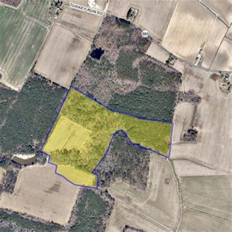 accomack county tax map turkey run rd mappsville va 23407 mls 46120 weichert
