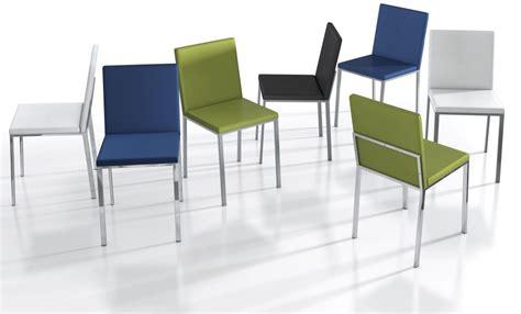 küchenstühle braun k 252 chenstuhl modern bestseller shop f 252 r m 246 bel und