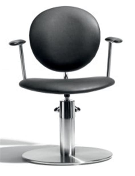 stuhl stopper chairs with wheels stoppers cde salondesign