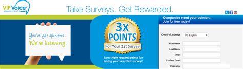 Survey Websites To Make Money - 40 legitimate ways to make money from home 2016