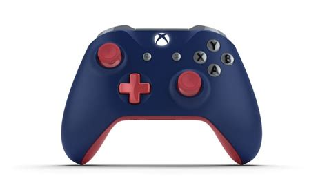 design lab ps4 controller 17 best images about gaming phanatic on pinterest a