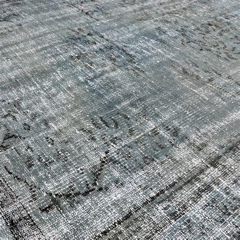 teppich grau braun grau braun vintage umgef 228 rbt teppich 234x166cm